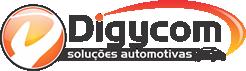 Digycom
